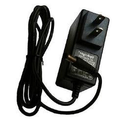 12V AC/DC Adapter For Vision Fitness R2050 R20605 R2060S Rec