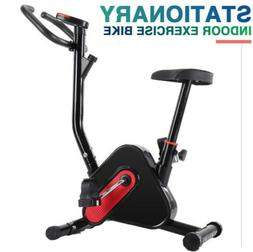 Bicycle Cycling Exercise Bike Stationary Fitness Cardio Home