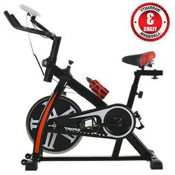 exercise bike health fitness indoor cycling bicycle