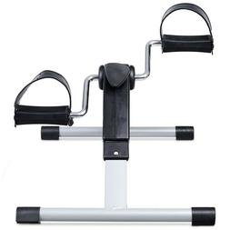 Exercise Bike Stable Design Durable Construction with Lcd Di