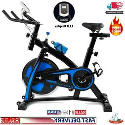 exercise stationary bicycle cycling fitness gym bike