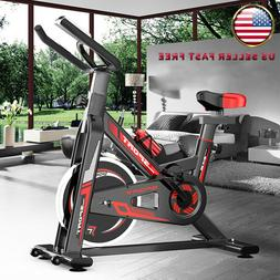 exercise stationary bike cycling fitness home gym