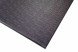 Supermats Heavy Duty Equipment Mat 20GS Made in U.S.A. for I