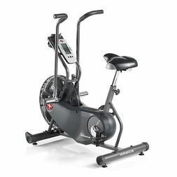 Home Gym Workout Exercise Bicycle Stationary Indoor Bike Tra