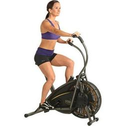 Indoor Stationary Bike Home Cycling Exercise Bicycle Fitness