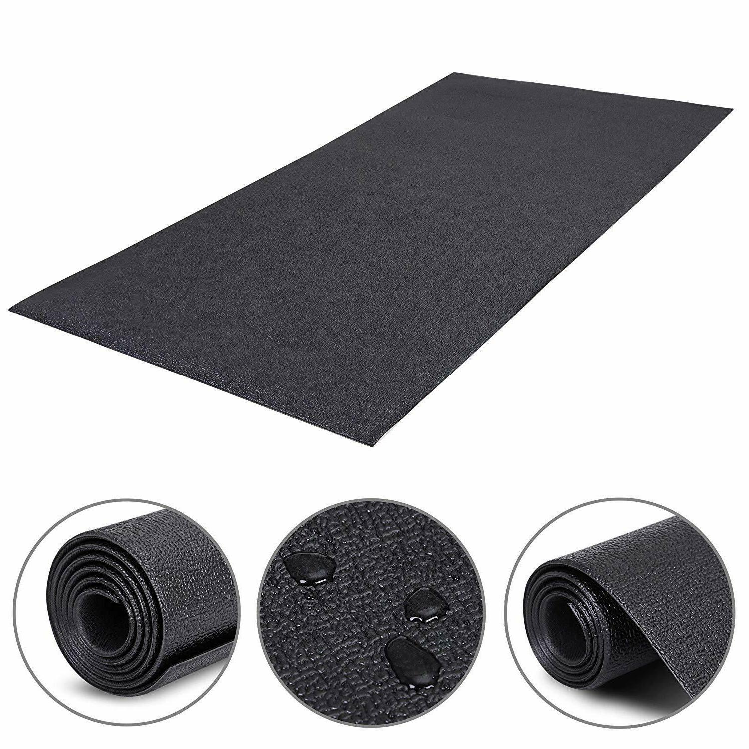 2 5x 5 exercise equipment mat gym