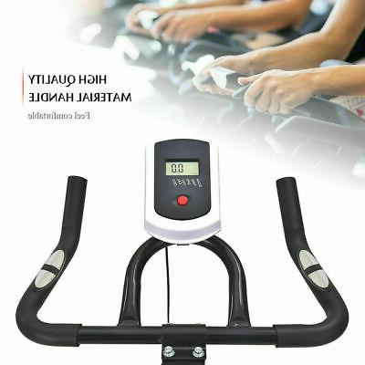 Pro Stationary Bicycle Cycling Training Gym