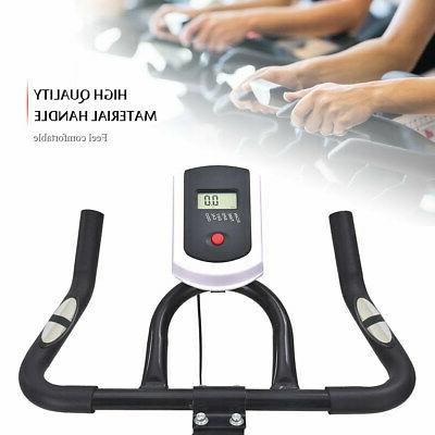 Pro Bike Bicycle Trainer Cycling Gym