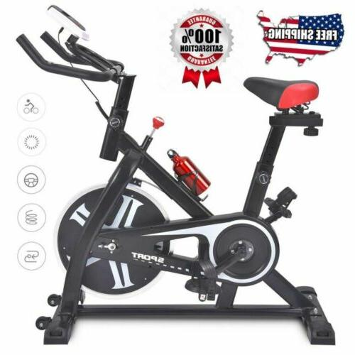 abs abdominal exercise machine ab coaster muscle