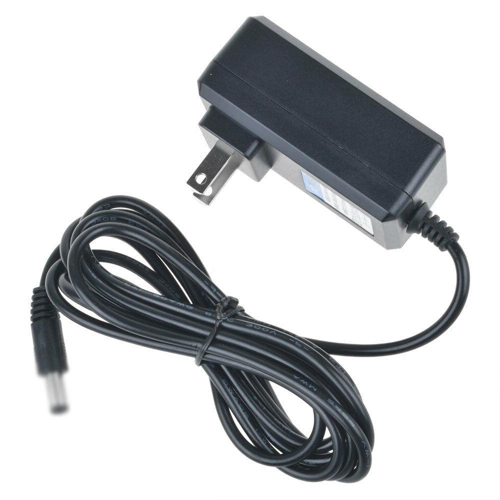 PwrON Charger for 231 245 250 Exercise Bike