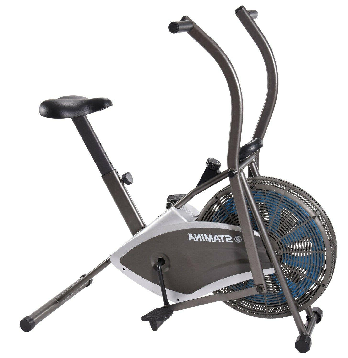 air resistance exercise bike 876 15 0876