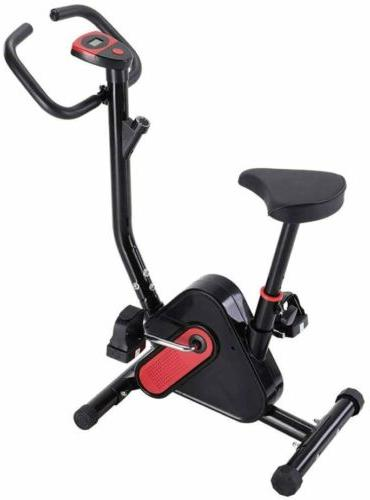 Bicycle Cycling Gym Exercise Bike Workout