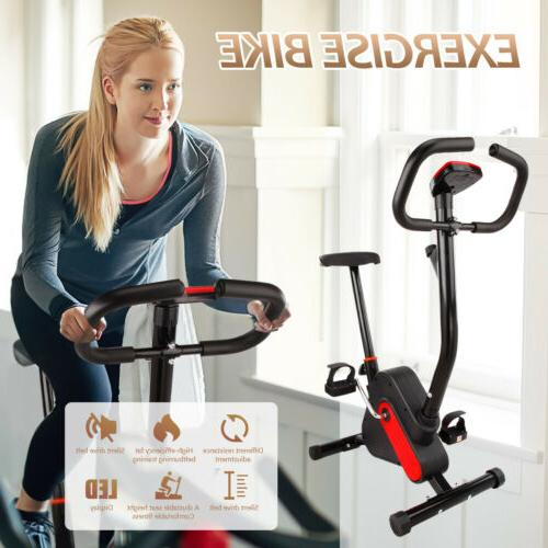 Bicycle Cycling Gym Exercise Workout Home