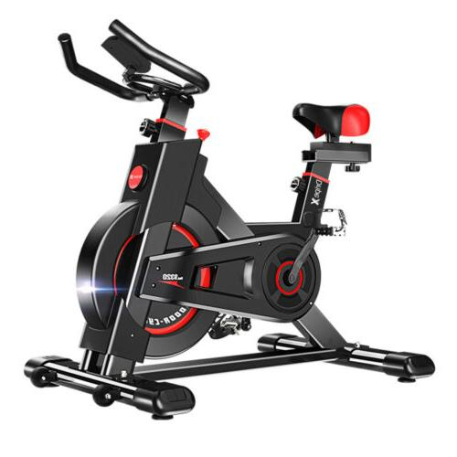 cycle indoor gym trainer exercise stationary pedal