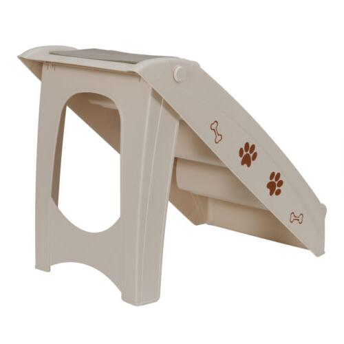 dog ramp stairs steps for smaller pets