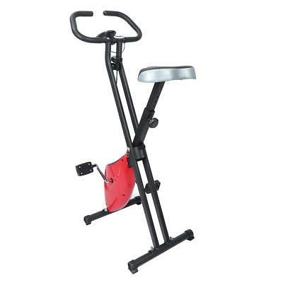 Exercise Bike Indoor Cycling Cardio Home