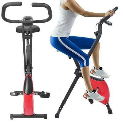 exercise bike fitness gym indoor cycling stationary
