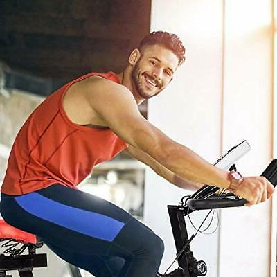 Exercise Indoor Cycling Workout Indoor
