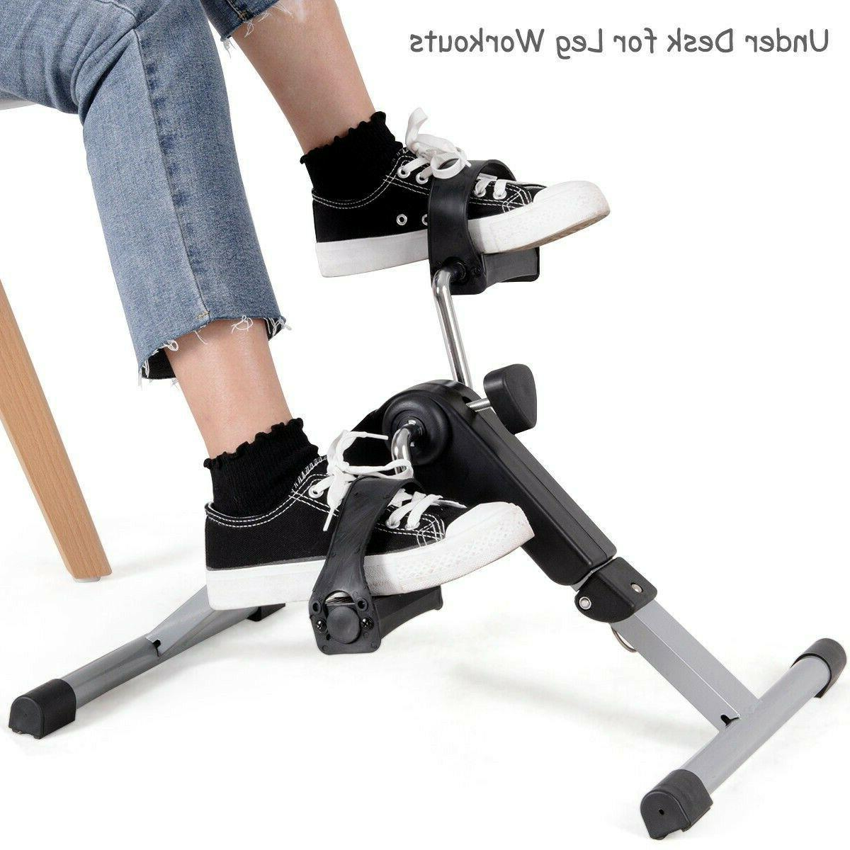 Exercise Durable with Display Legs