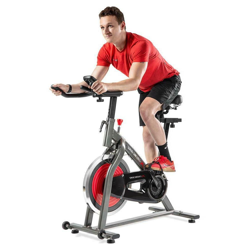 Indoor Bicycle For Home Aerobic Exercise Bicycle Adjustable