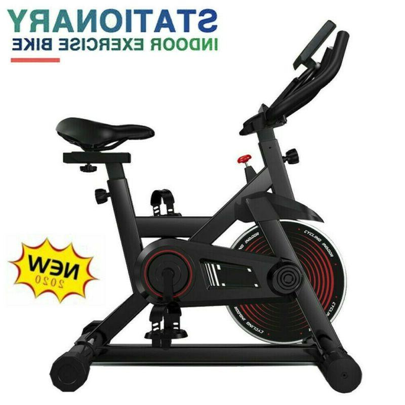 indoor cycling exercise bike gym training fitness