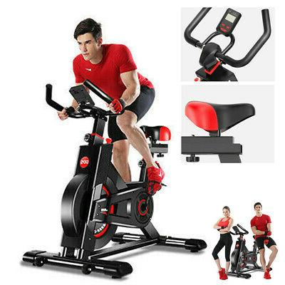 indoor exercise bike stationary cycling bicycle cardio