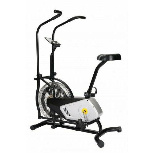 new 2020 design home use air cycling