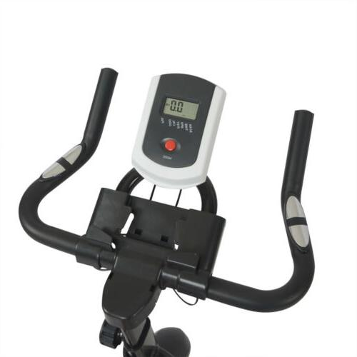 Bicycle Trainer Cycling Training