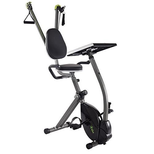 WIRK Exercise Workstation &