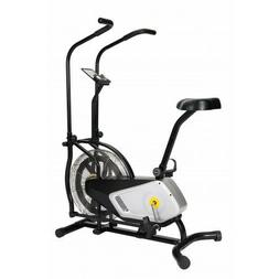 New 2020 Design Home Use AIR Cycling BIKE Indoor Exercise Bi