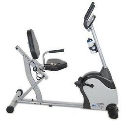 NEW Stamina Magnetic Fusion 15-7100 Indoor Stationary Exerci