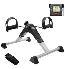 Hausse Portable Exercise Physical Therapy Pedal Bike Legs &